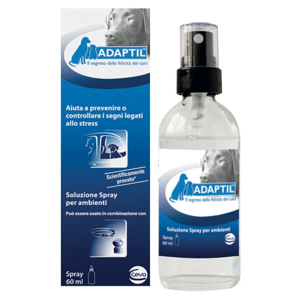 Adaptil - Spray 60 ml