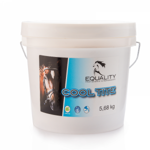 EQUALITY COOL TITE 5,6KG
