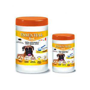 ESSENTIAL CANE RENAL
