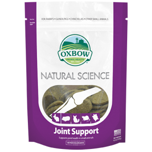 OXBOW JOINT SUPPORT 120GR