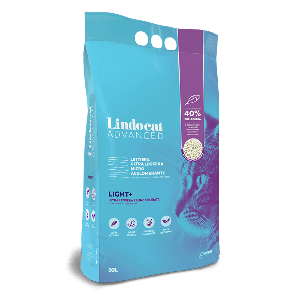LINDOCAT ADVANCED LIGHT+ 10LT