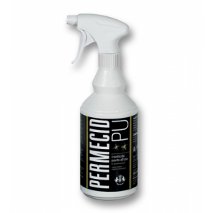 PERMECID SPRAY