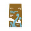 NATURAL CODE 302 GATTO ADULT MAIALE