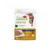 NATURAL TRAINER SENSITIVE AGNELLO BUSTA 85GR
