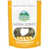 OXBOW  URINARY SUPPORT 120GR