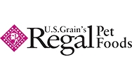 Regal Pet Food